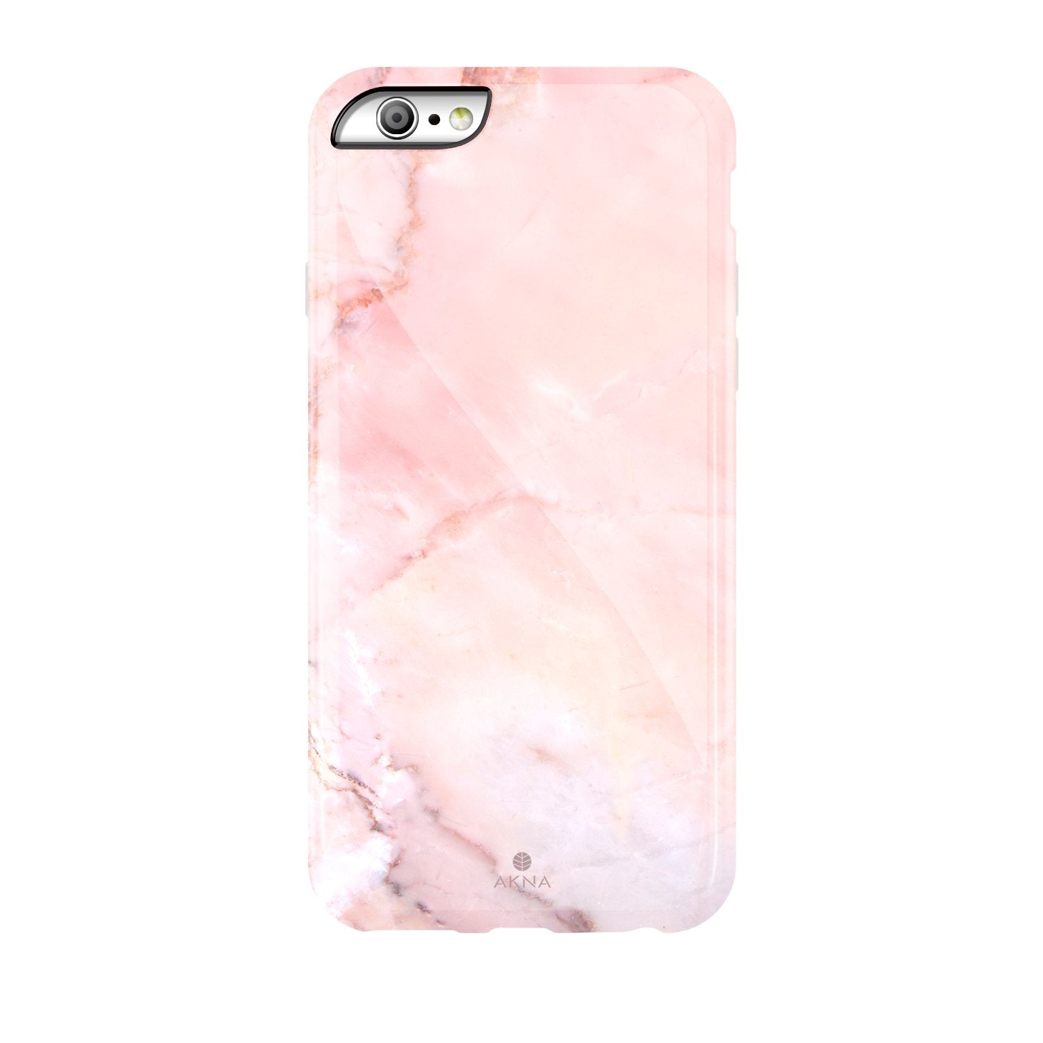 Baby Pink Marble(#031)