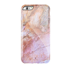Pink Marble Texture(#026)
