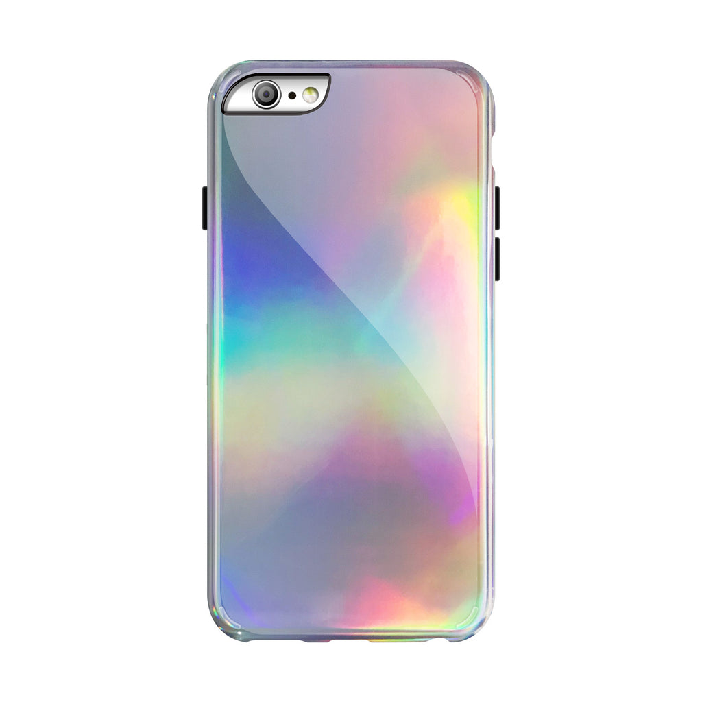 Holographic Gradient(#1114)