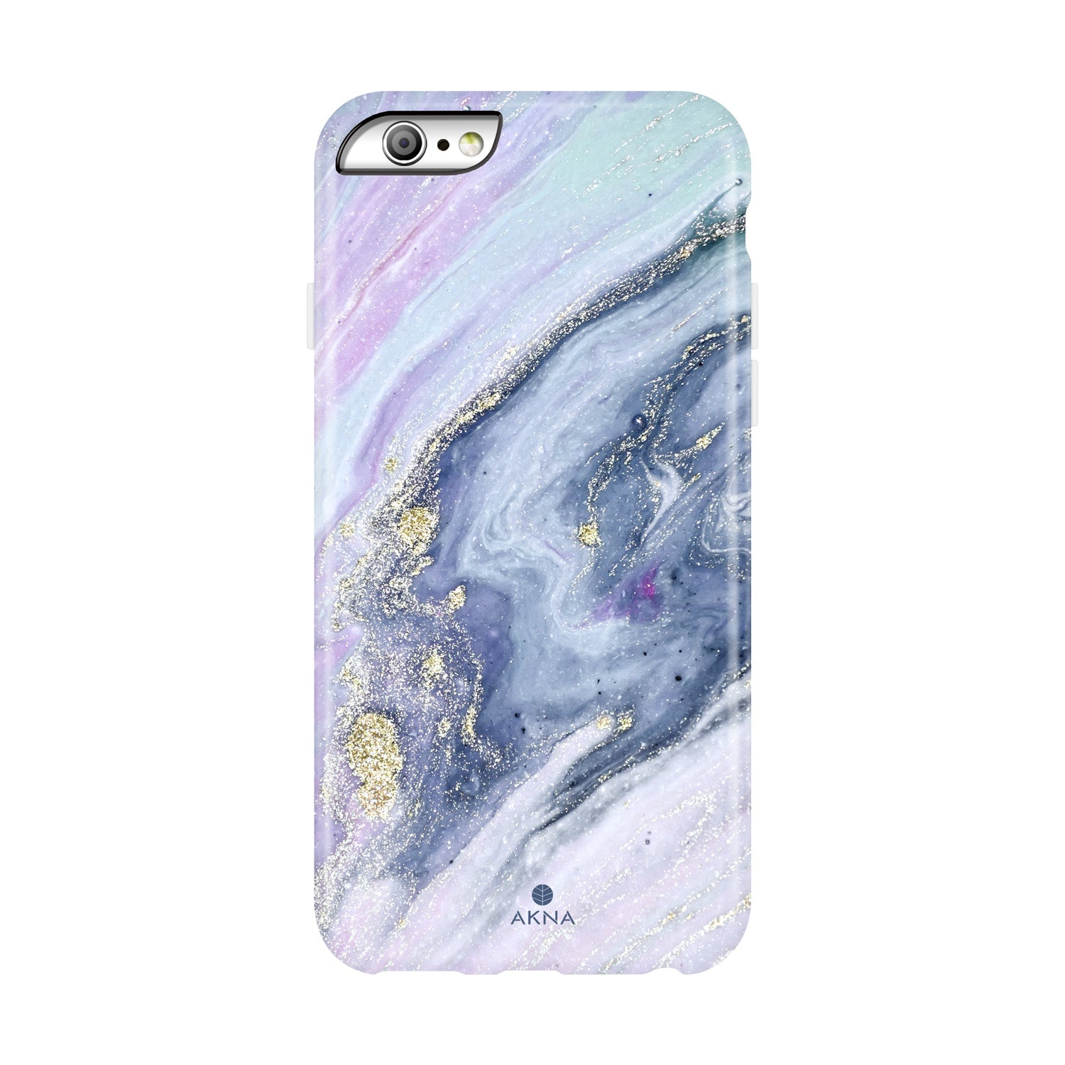 Pastel Marble Texture(#996)