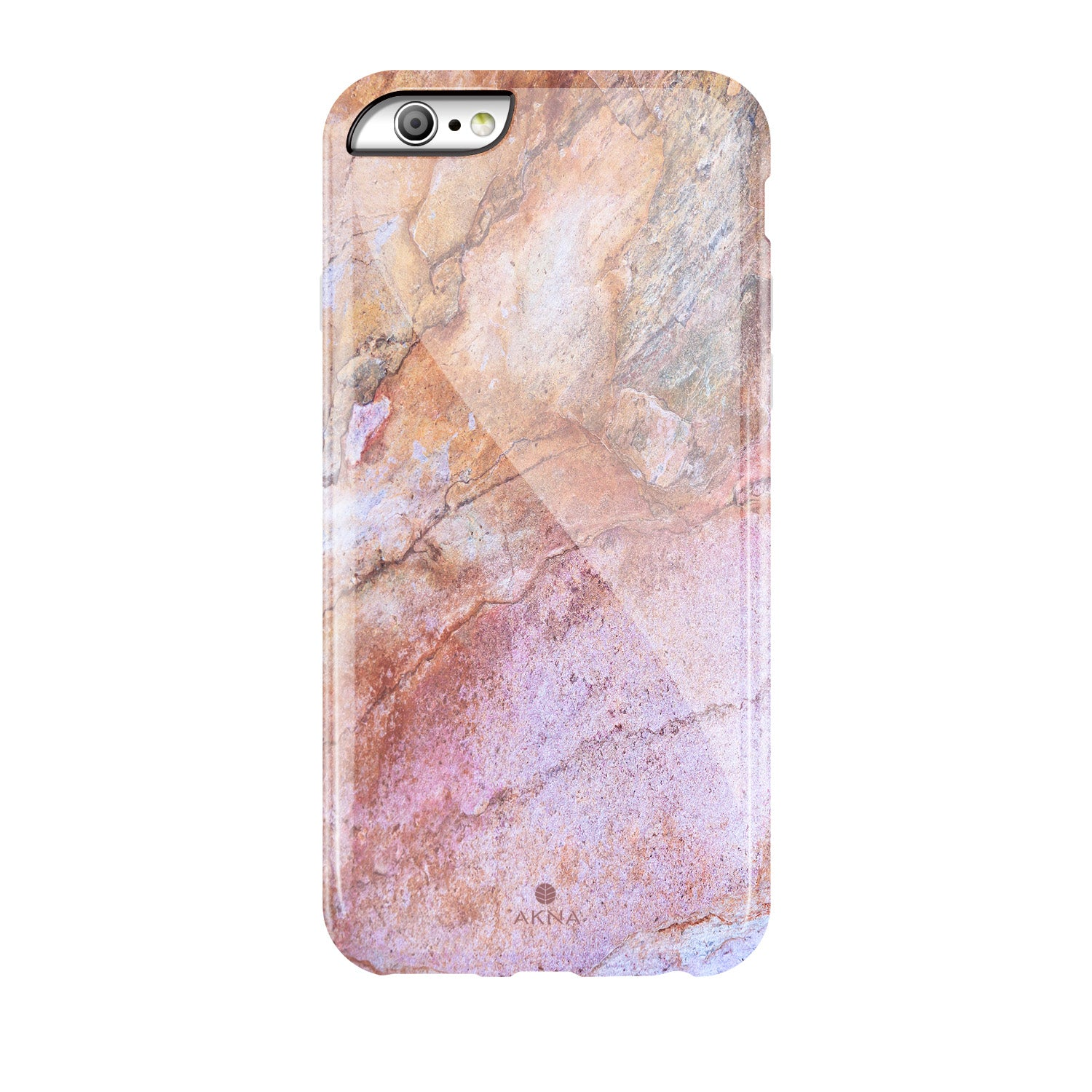 Pink Marble Texture(#042)