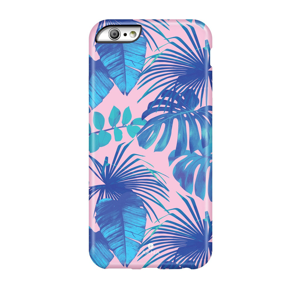 Special Offer: Andaman Beach Palm(#003)