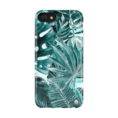 Hawaii Tropical Green(#1096)