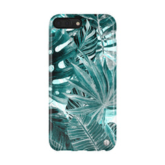 Hawaii Tropical Green(#1106)