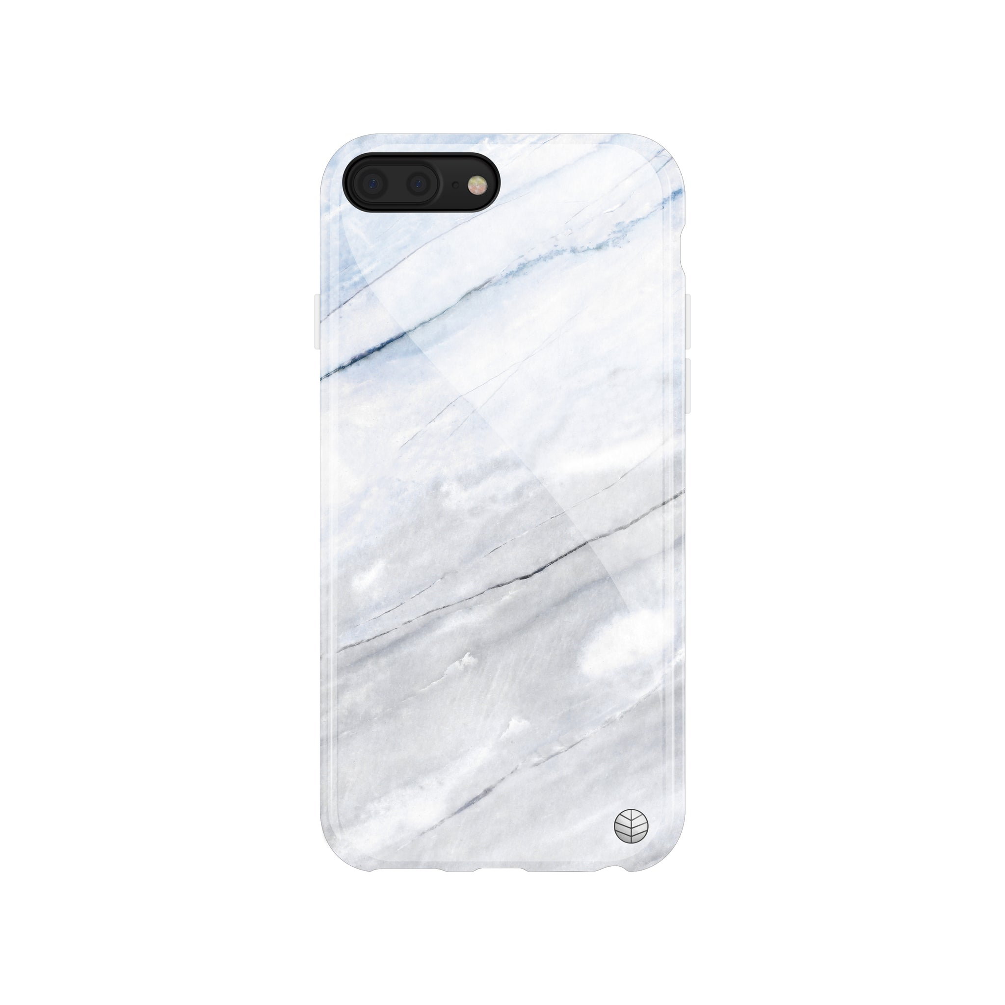 Light Grey Marble(#873)