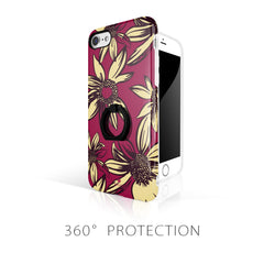 Special Offer : Passion Floral(#300)