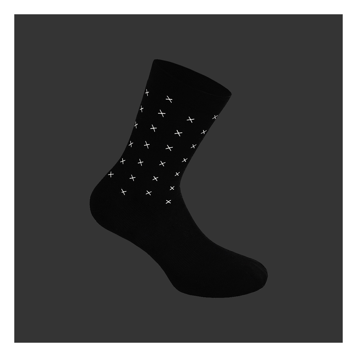 Shadow Socks Bundle
