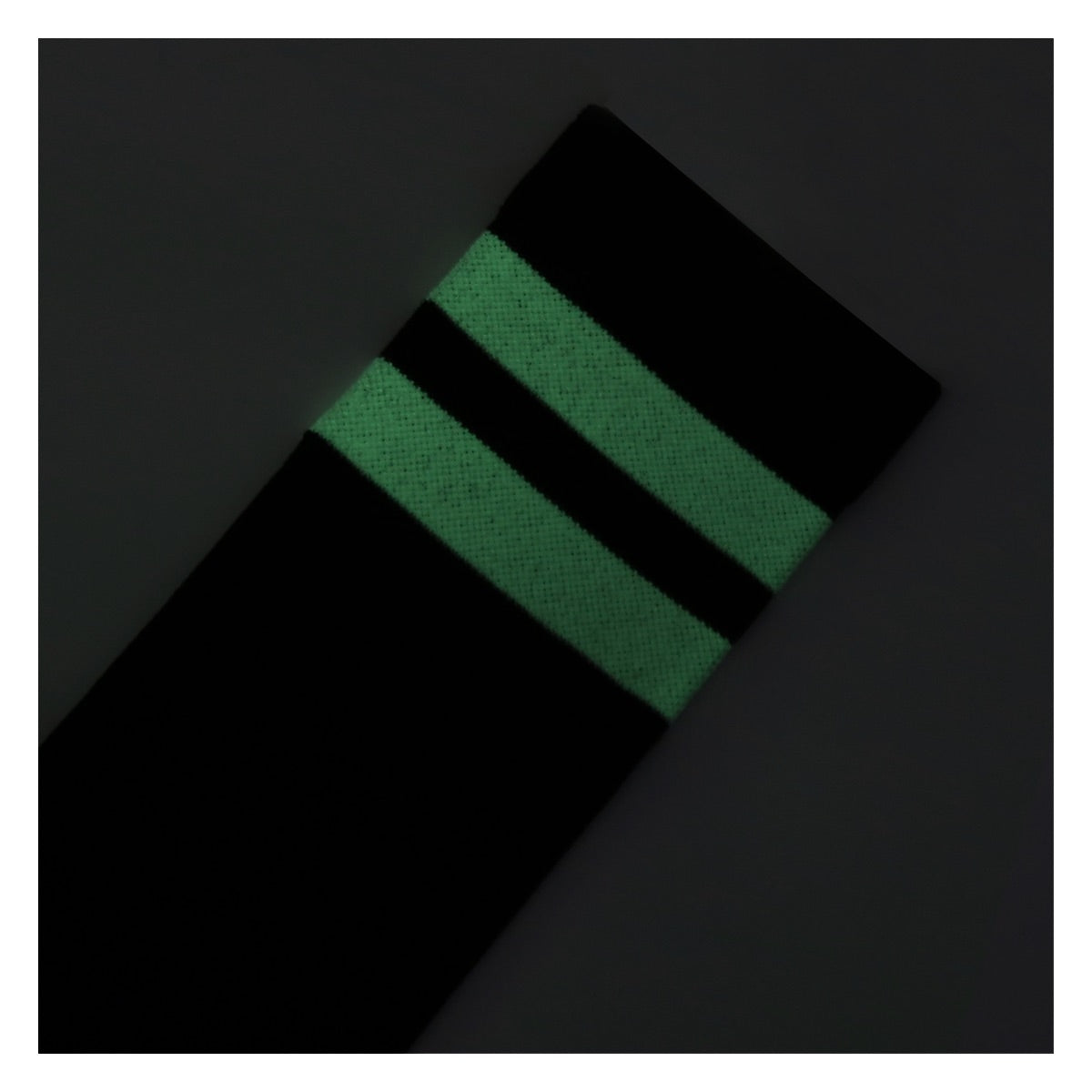 Team Socks / Reflective + Glow In The Dark