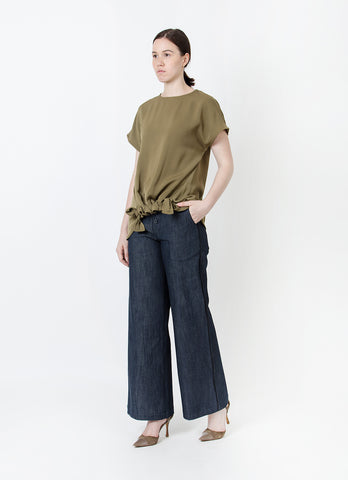 Soft Trail Pants