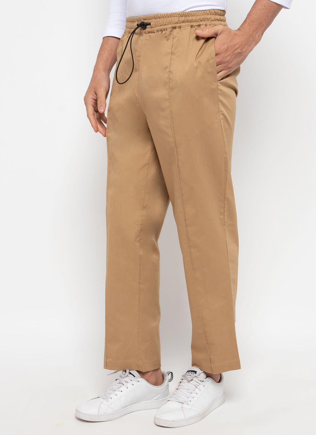 Tunnel Pants