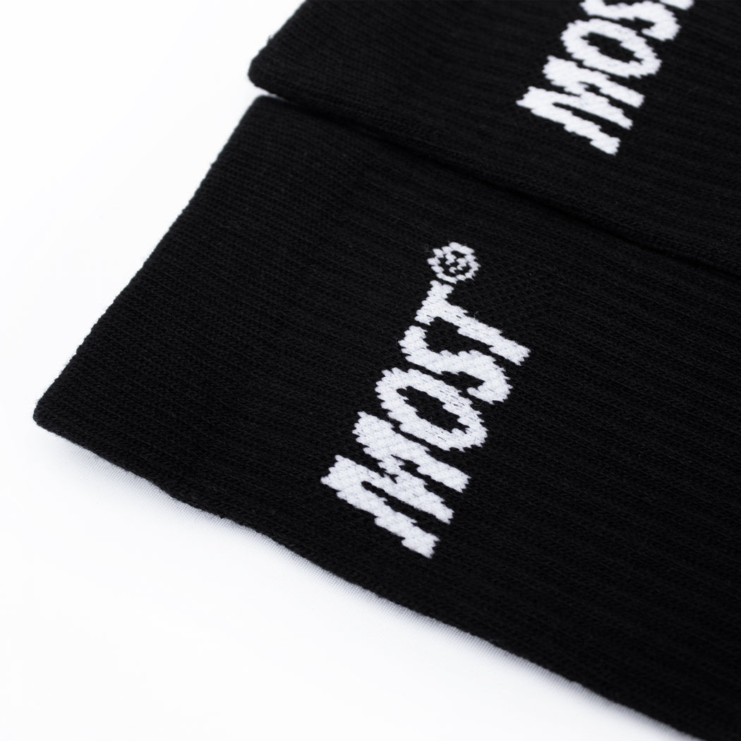 Logo© Sock Two Pack - Mix & Match