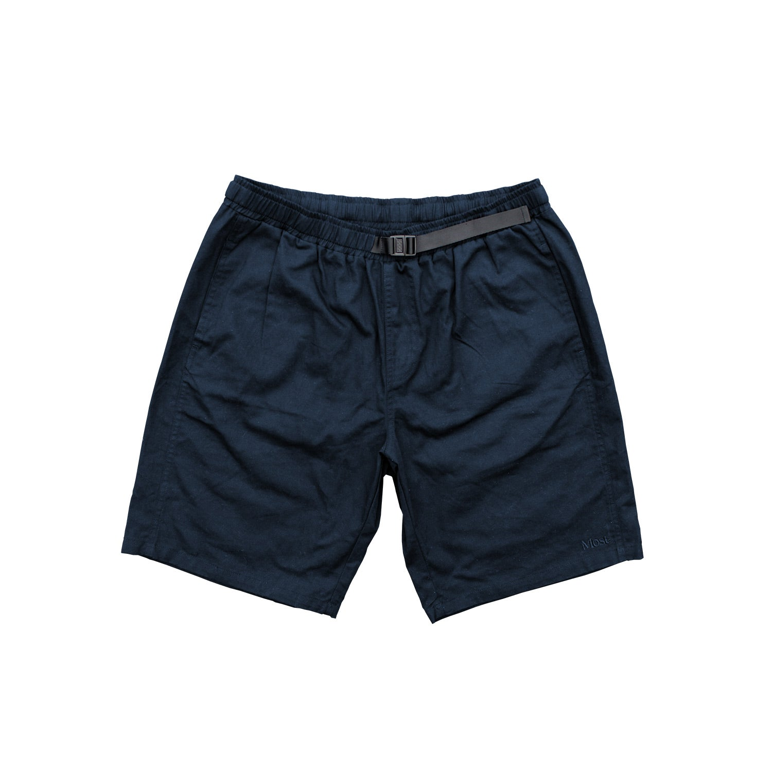 Walk Short - Navy