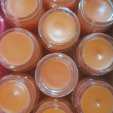 Lip Balm ~ Coconut