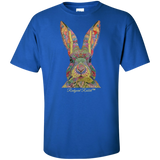 Rudyard Rabbit™ Tall T-Shirt - T-Shirts