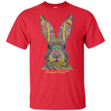 Rudyard Rabbit™ Youth T-Shirt - T-Shirts