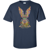 Rudyard Rabbit™ Tall T-Shirt
