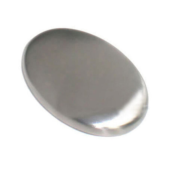 Stainless Steel Soap -