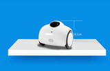 Enforcement Droid Series 201 - Mobile Surveillance Robot -