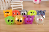Pig Splatch™ Fidget Toy -