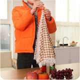 Food Cover Umbrella -