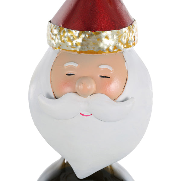 🍾Saintly Santa Wine Bottle Holder (NEW!)🍾 -