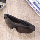1080P HD Camera Sunglasses -