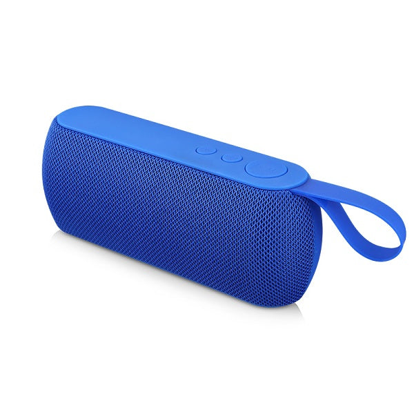 Portable Bluetooth Loudspeaker -