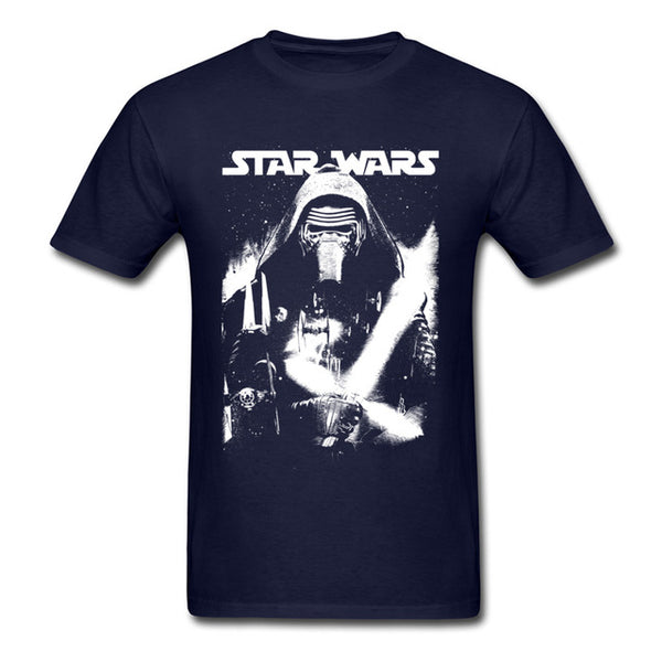 Star Wars Kylo Ren t-shirt -