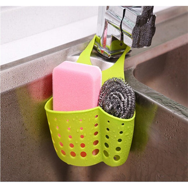Best Kitchen Sink Organizer -