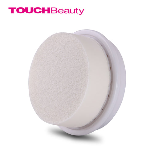 TOUCHBeauty Latex Replacement Head (AC-07595) -