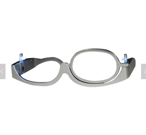 💡Smart LED Makeup Eyeglasses💡 -