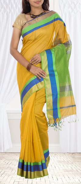 d80fd9ef90 Palam Silks | Saree Collections | New Arrivals – Page 44