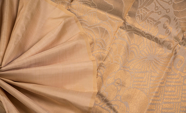 Doodil Collection - Exclusive sarees online