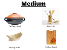 Load image into Gallery viewer, Sustainify Your KITCHEN| Call Me Kitchen Matey Kit - Sustainify