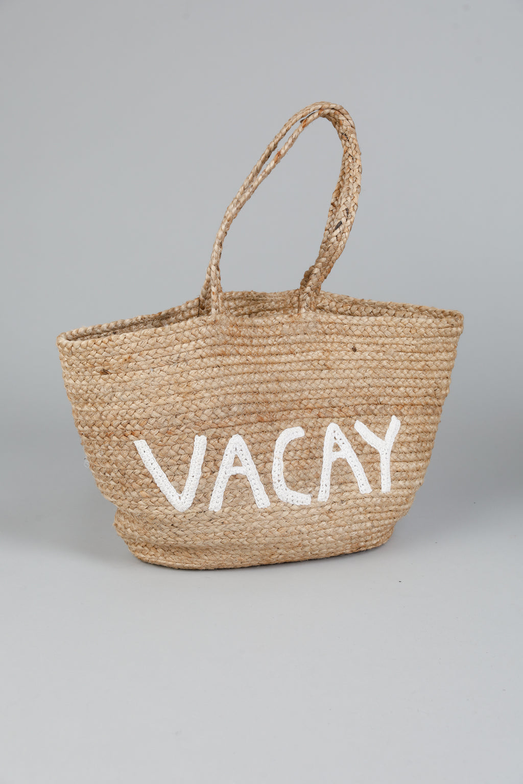 Holiday - Vacay Beach Bag