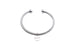Stainless steel jewelry bracelet design by Jco Foundry Believe