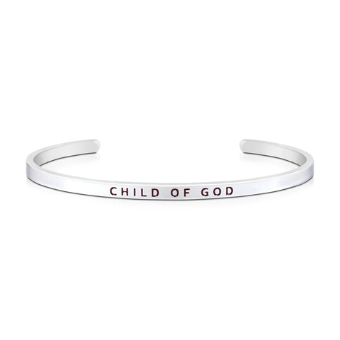 Child Of God {Verse Band}