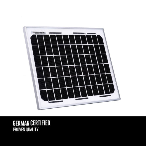 10W_12V_Monocrystalline_Single_Solar_Panel_2_RWLZO59WJ31O.jpg