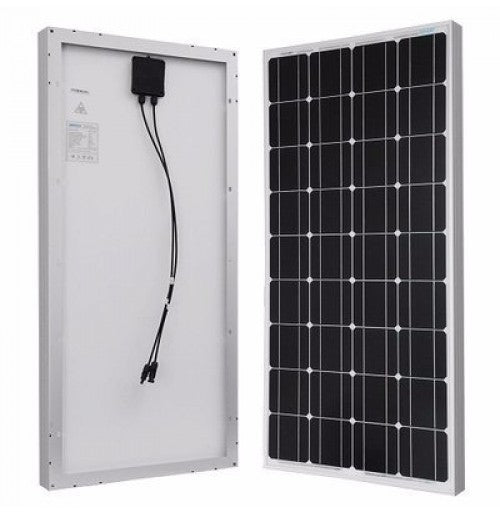 150_Watt_12-18_Volt_Monocrystalline_Solar_Panel_for_House,_RV,_With_Controller_1_RYPG1C5BEM9C.jpg