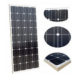 150_Watt_Solar_Panel_2_S8HZ1YC0MWIP.jpg