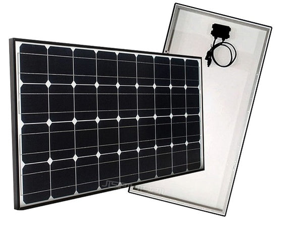 150_Watt_Solar_Panel_3_S8HZ94DR221G.jpg