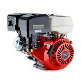 15HP_Petrol_Stationary_Engine_4-stroke_OHV_Motor_Horizontal_Shaft_Recoil_Start_1_SCBSIP6AZLIA.jpg
