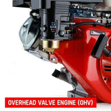 15HP_Petrol_Stationary_Engine_4-stroke_OHV_Motor_Horizontal_Shaft_Recoil_Start_2_SCBSJQ05PR5C.jpg