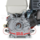 15HP_Petrol_Stationary_Engine_4-stroke_OHV_Motor_Horizontal_Shaft_Recoil_Start_3_SCBSJSP3308W.jpg