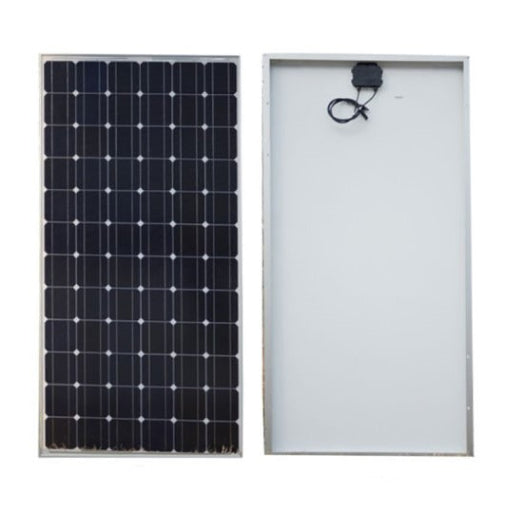 200_Watt_12-36_Volt_Monocrystalline_Solar_Panel_for_House,_RV,_With_Controller_1_RYPMB3JNK9XA.jpg
