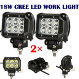 2_X_Cree_4_LED_work_spot_light_6pcs_LED_18W_2_SCSPPW7UPBG3.jpg