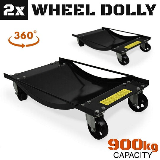2x_Wheel_Dolly_Heavy_Duty_1_S48PWN4FTJ7T.jpg