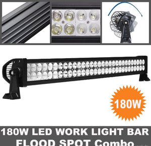 31_5__LED_flood_spot_light_60_LED_180W_1_RUBCP25PJG58.jpg
