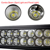 31_5__LED_flood_spot_light_60_LED_180W_3_RUEQ67X2LQ9N.jpg