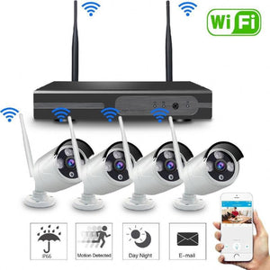 4_Channel_DVR_&_CCTV_Wireless_Outdoor_Camera_1200TVL_6_RVQGWMPQKO2M.jpeg